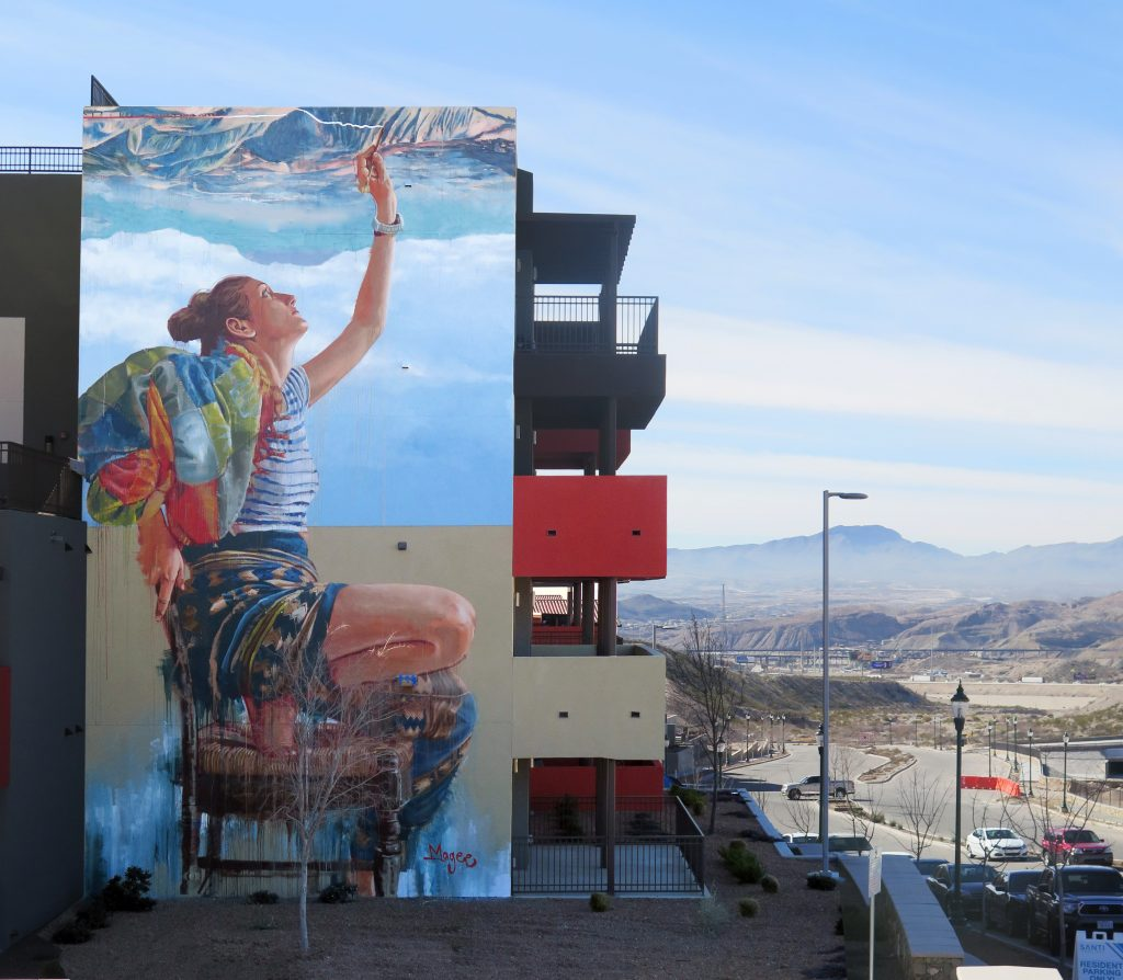 Fintan-Magee-between-two-worlds