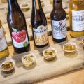 At the New Zealand Cider Festival there'll be a chance to sample both traditional and 'new world' varieties in a relaxed festival environment.  Credit: New Zealand Cider Festival