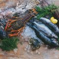 Seafood-Mix-from-Bluff-for-Amisfield
