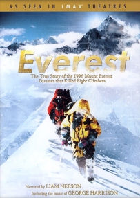 1789-everest-1998-poster-a-crop-203-286