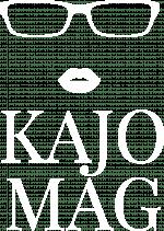 KajoMag